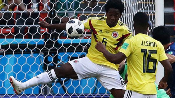 Dien-bien-chinh-tran-Colombia-vs-Nhat-Ban-Vong-bang-VCK-World-Cup-2018