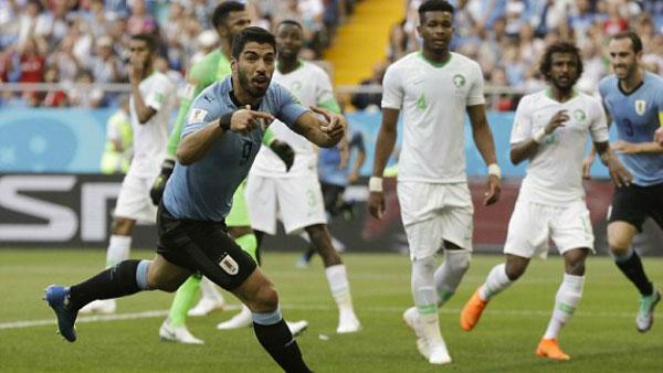 Ket-qua-World-Cup-2018-Thang-toi-thieu-A-rap-xe-ut-Uruguay-gianh-ve-di-tiep