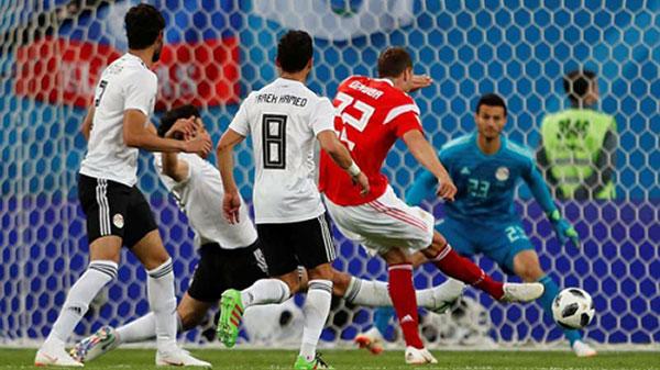 Ket-qua-World-Cup-2018-Da-bai-Ai-Cap-Nga-gianh-ve-di-tiep