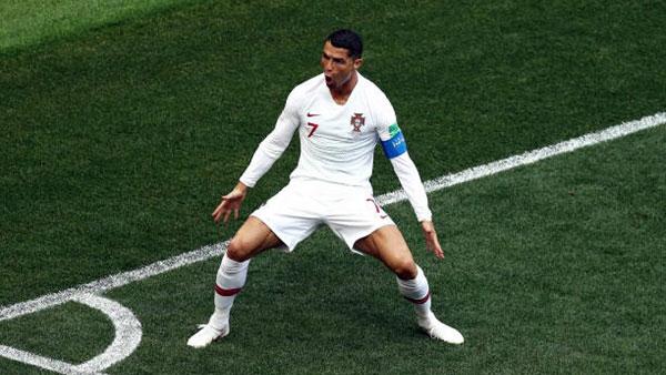 Ket-qua-World-Cup-2018-Ronaldo-tiep-tuc-ghi-ban-Bo-Dao-Nha-gianh-chien-thang-truoc-Ma-Roc