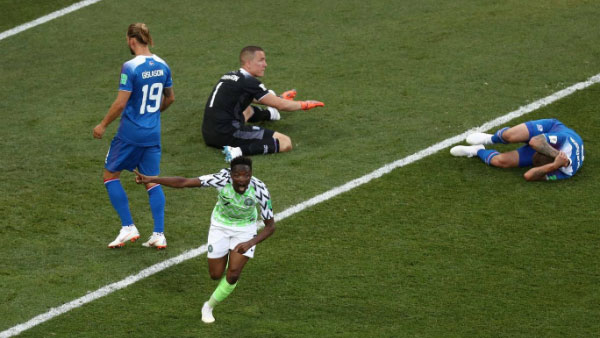 Ket-qua-World-Cup-2018-Nigeria-da-bai-Iceland-Argentina-van-con-co-hoi