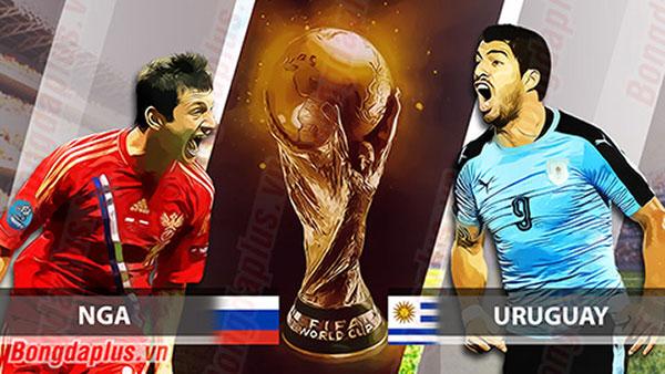 Kenh-truc-tiep-VCK-World-Cup-2018-ngay-25-6