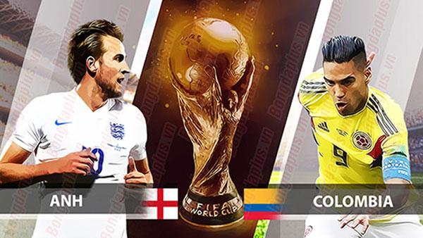 Kenh-truc-tiep-World-Cup-2018-ngay-3-vs-4-7