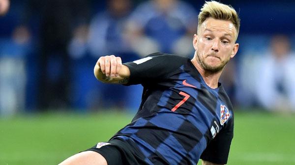 Doi-hinh-tieu-bieu-vong-16-doi-World-Cup-2018