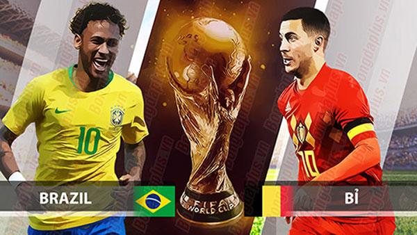 Kenh-truc-tiep-World-Cup-2018-ngay-6-va-7-7