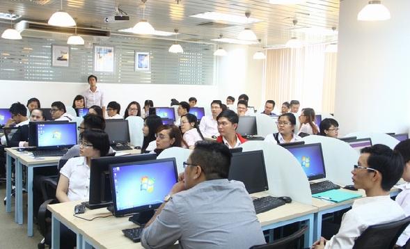 Đại học Công nghệ Thông tin, trúng tuyển, xét tuyển thẳng