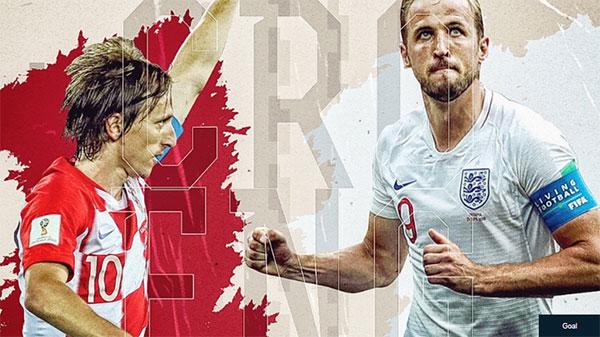 Kenh-truc-tiep-World-Cup-2018-12-7-Ban-ket-Croatia-vs-Anh