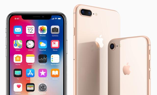 iPhone X, iPhone SE, iPhone 9, iPhone 11, Apple