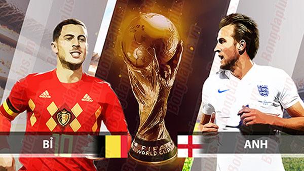 Nhan-dinh-World-Cup-2018-Bi-vs-Anh-Mon-qua-an-ui