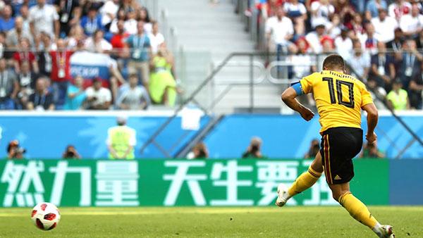Dien-bien-chinh-tran-Bi-vs-Anh-Tranh-hang-ba-World-Cup-2018