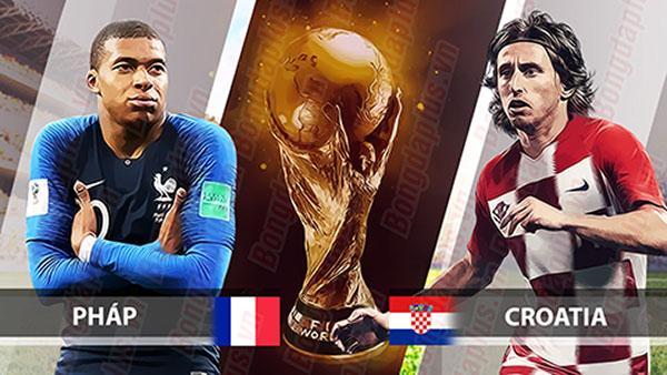 Nhan-dinh-World-Cup-2018-Phap-vs-Croatia