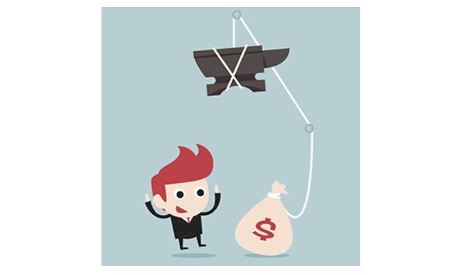 Cảnh báo tình trạng mạo danh công ty tài chính để lừa đảo