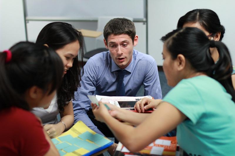 Đại học Quốc tế Miền Đông, xét tuyển học bạ, nguyện vọng bổ sung, tuyển sinh 2018