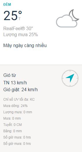 dự báo thời tiết, dự báo thời tiết 3 ngày tới, dự báo thời tiết 10 ngày tới, dự báo thời tiết ngày mai, dự báo thời tiết hôm nay, dự báo thời tiết TPHCM hôm nay, dự báo thời tiết TPHCM cuối tuần