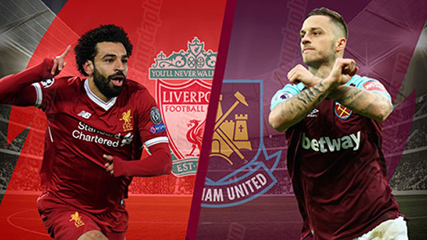 Nhan-dinh-Liverpool-vs-West-Ham-Vong-1-Ngoai-hang-Anh-2018-2019
