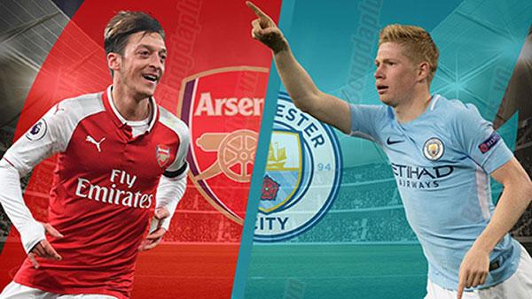Nhan-dinh-Arsenal-vs-Manchester-City-Vong-1-Ngoai-hang-Anh-2018-2019