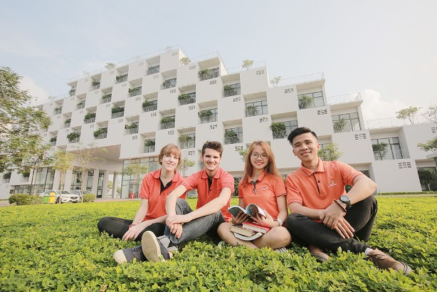 Đại học FPT, xét tuyển bổ sung, tuyển sinh 2018