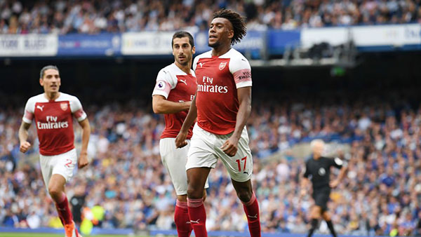 Ket-qua-Ngoai-hang-Anh-13-8-thang-kich-tinh-Arsenal-Chelsea-tam-dung-dau-BXH