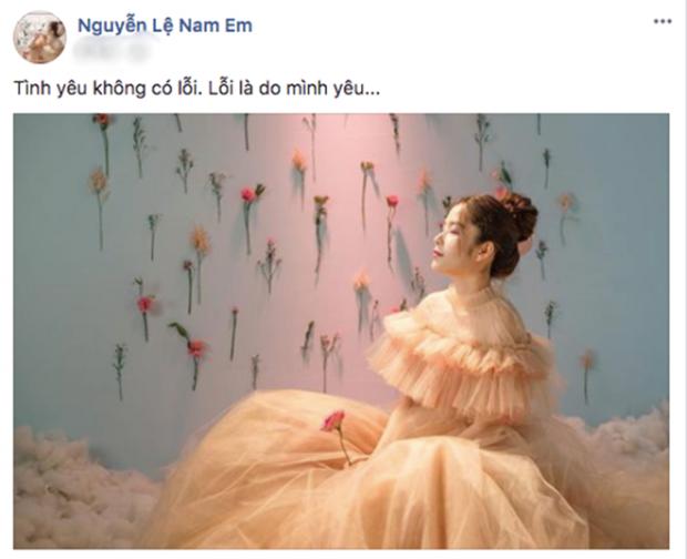 VOH-Nam-em-muon-gap-truong-giang-nha-phuong-truoc-dam-cuoi