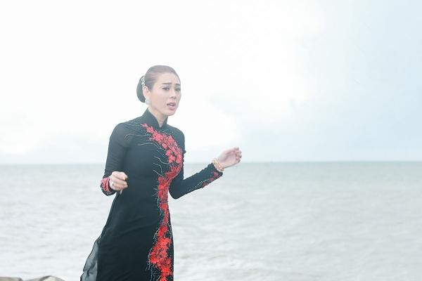 VOH-facebook-che-Huynh-Lap-Duyen-minh-lo