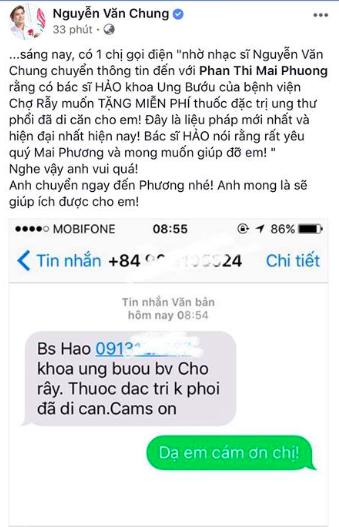 VOH-Mai-Phuong-xa-tri-ung-thu