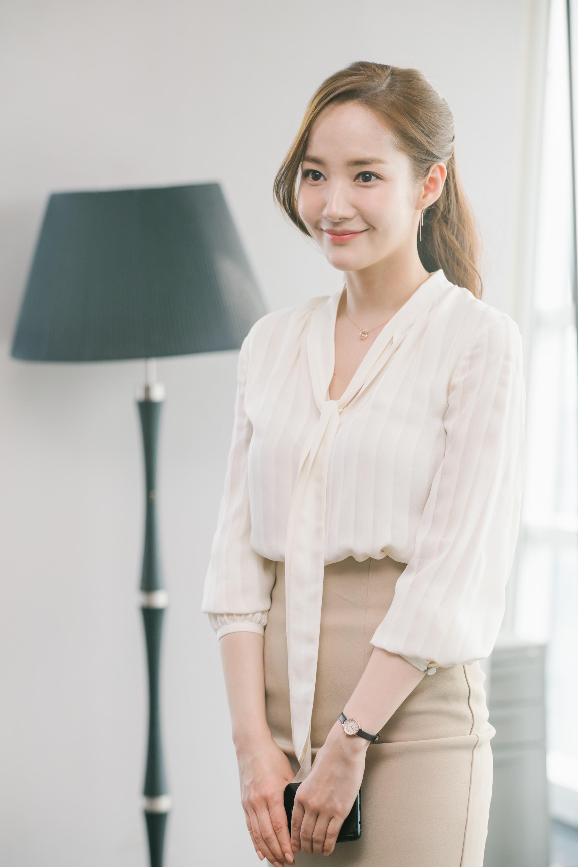 VOH_Park-Min-Young