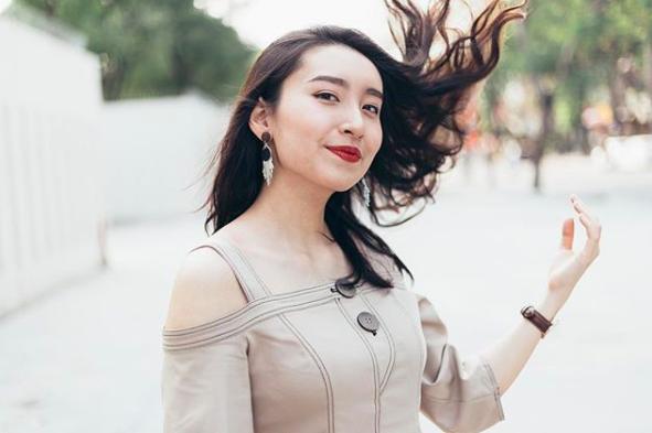 VOH-Beauty-bloger-moi-2018