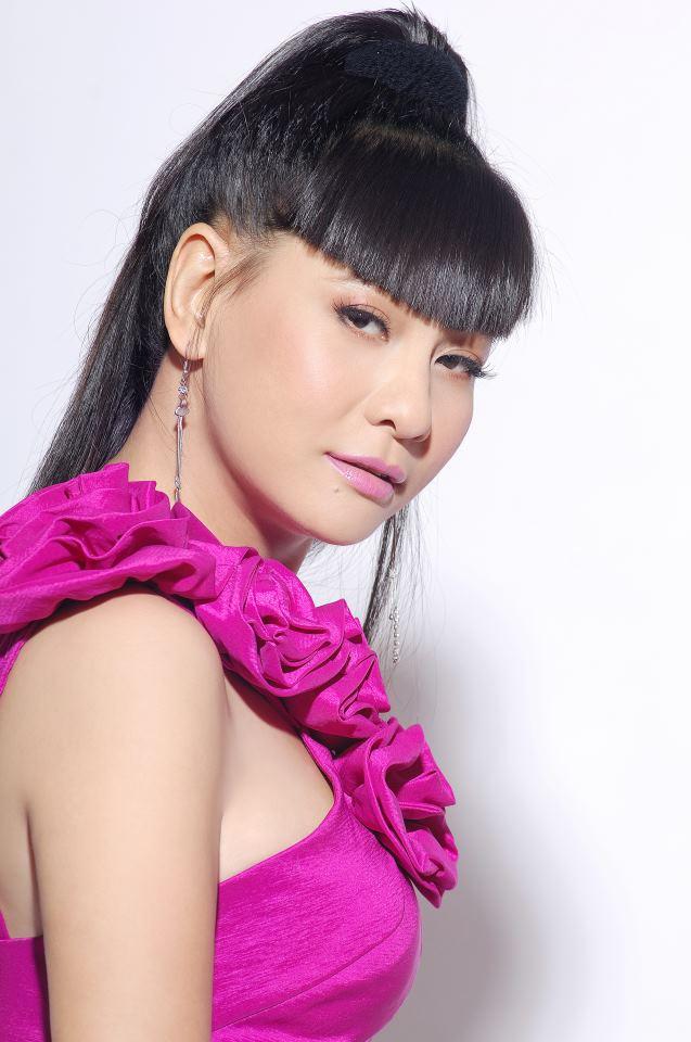 VOH-Cat-phuong-quyen-gop-tien-tri-benh-cho-Mai-Phuong-Le-Binh