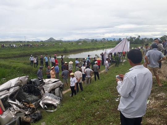 tai nạn giao thông, tai nạn đường sắt