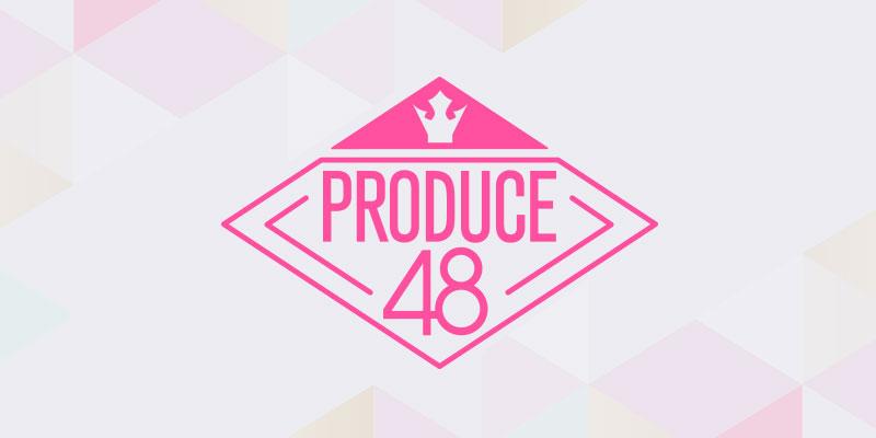 VOH-duong-day-binh-chon-bat-hop-phap-tai-Produce48