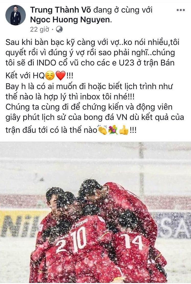 VOH-sao-Viet-bo-show-ung-ho-Olympic-Viet-Nam
