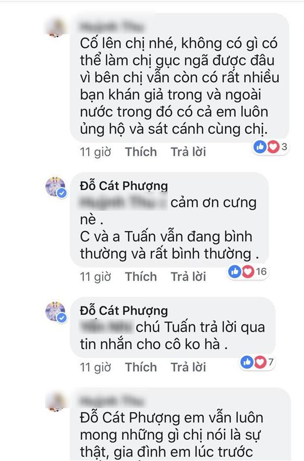VOH-Cat-Phuong-phu-nhan-An-Nguy-la-nguoi-thu-3-sau-tin-don-ve-nha-Kieu-Anh-Tuan
