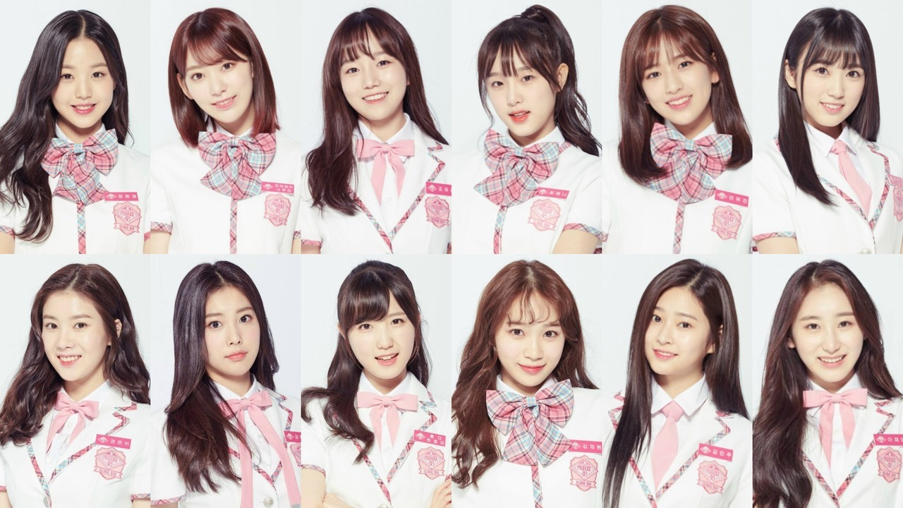 VOH-cuu-leader-after-school-dau-long-khi-lee-kaeun-bi-loai