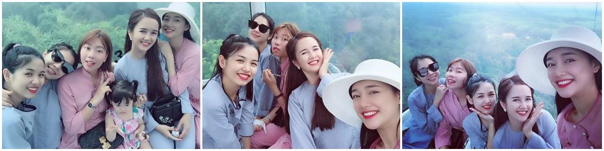 VOH-Truong-Giang-Nha-Phuong-xoa-tan-nghi-van-ran-nut-tinh-cam-sau-dinh-hon