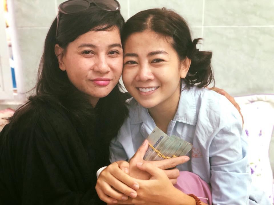 VOH-Mai-Phuong-sap-duoc-xuat-vien-3