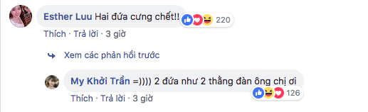 VOH-Khoi-My-chuc-mung-sinh-nhat-chong-3