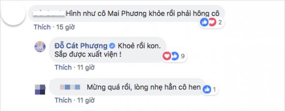VOH-Mai-Phuong-sap-duoc-xuat-vien-2