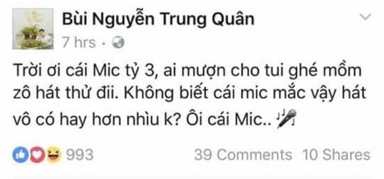 VOH-sao-Viet-dac-toi-sao-Han-la-vi-khiem-nha-hay-vo-tu-qua-muc-12