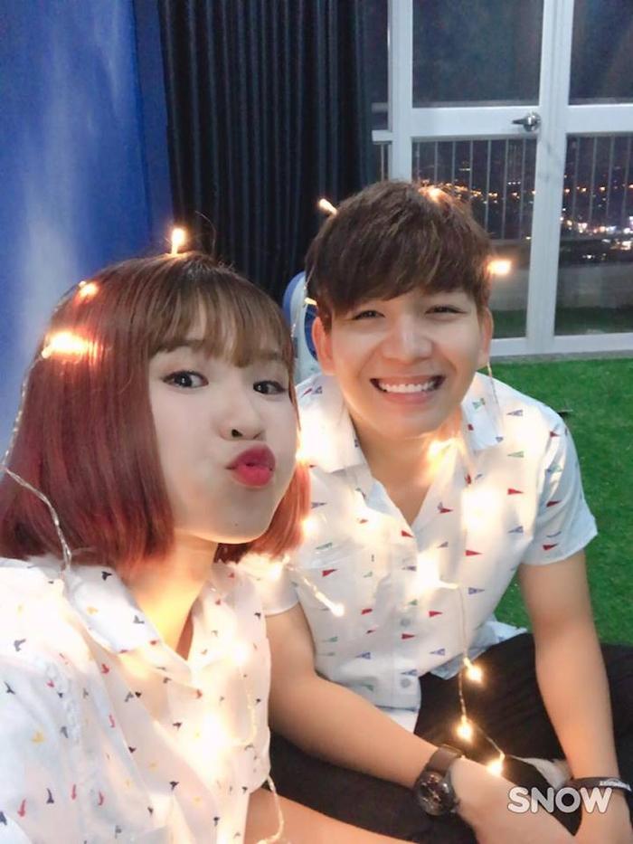 VOH-Khoi-My-chuc-mung-sinh-nhat-chong-5