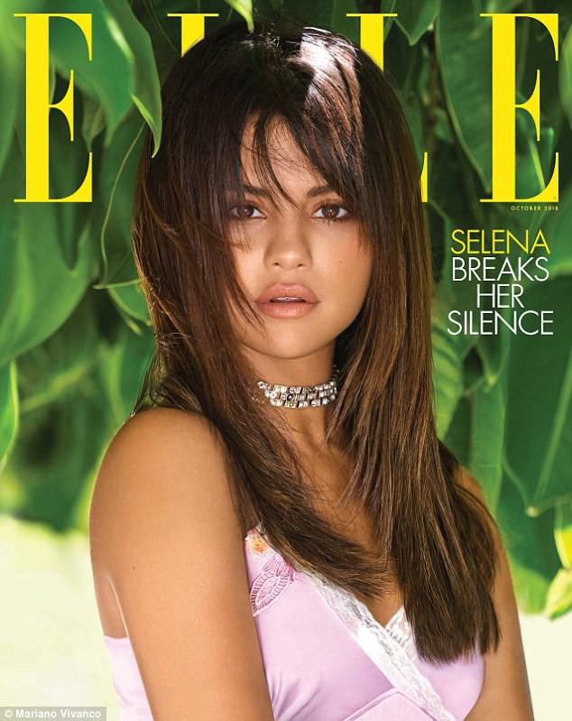 VOH-Selena-xinh-dep-rang-ro-9