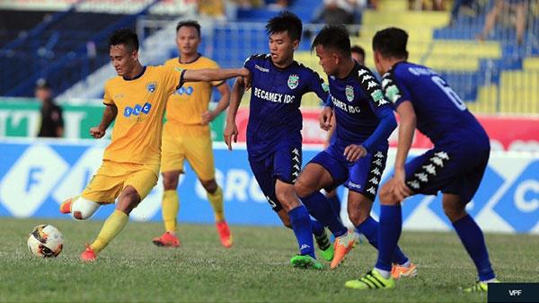 Doi-hinh-tieu-bieu-vong-21-V-League-2018