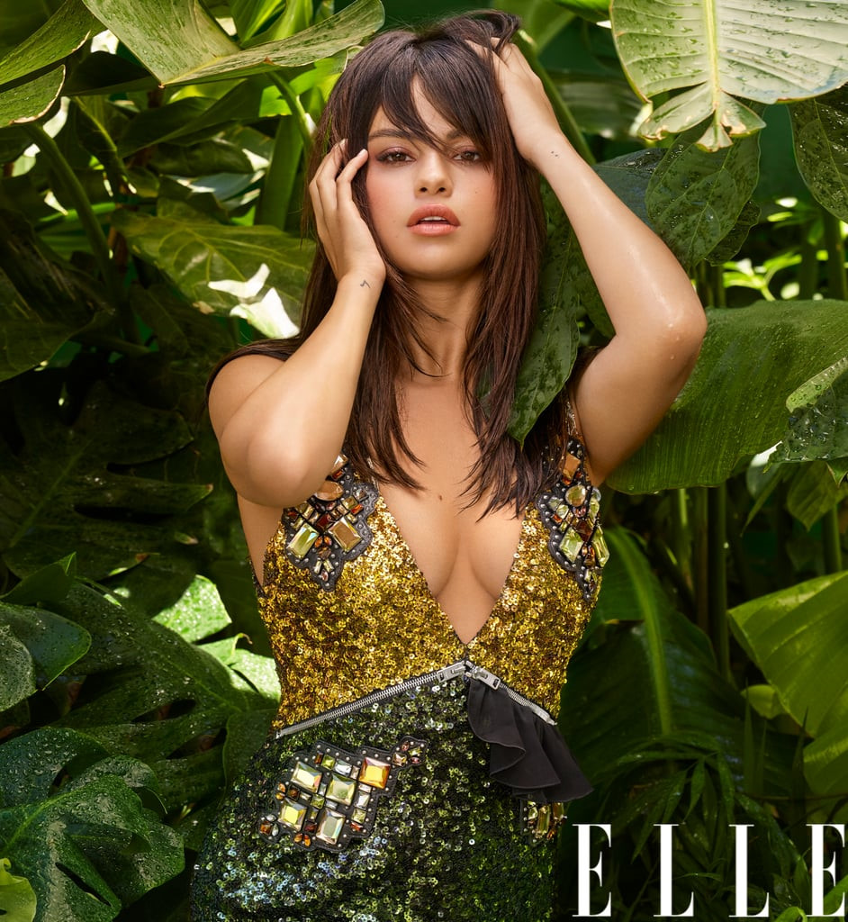 VOH-Selena-Gomez-nong-bong-8