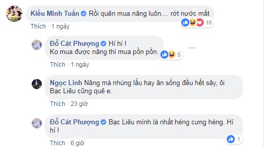 VOH-Cat-Phuong-Kieu-Minh-Tuan-ve-que-3