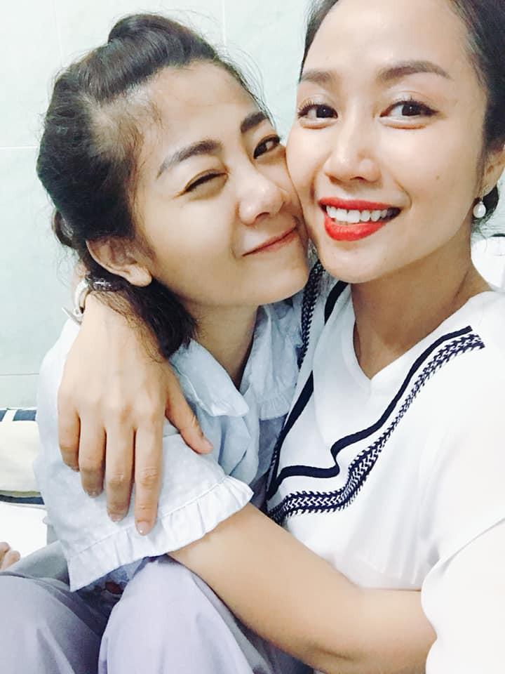 mai-phuong-kho-co-the-quay-lai-san-khau-de-ca-hat-nhay-nhot-vi-teo-xuong-1