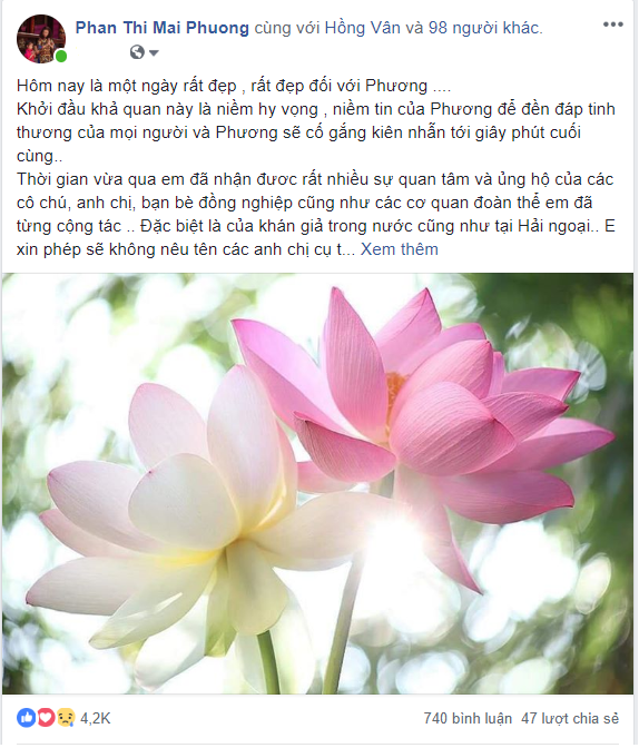 mai-phuong-kho-co-the-quay-lai-san-khau-de-ca-hat-nhay-nhot-vi-teo-xuong-2
