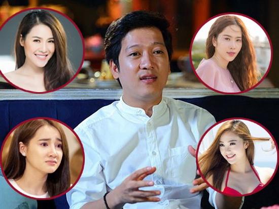 li-do-nha-phuong-truong-giang-giu-bi-mat-chuyen-dam-cuoi-6