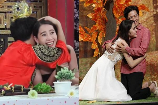 li-do-nha-phuong-truong-giang-giu-bi-mat-chuyen-dam-cuoi-5