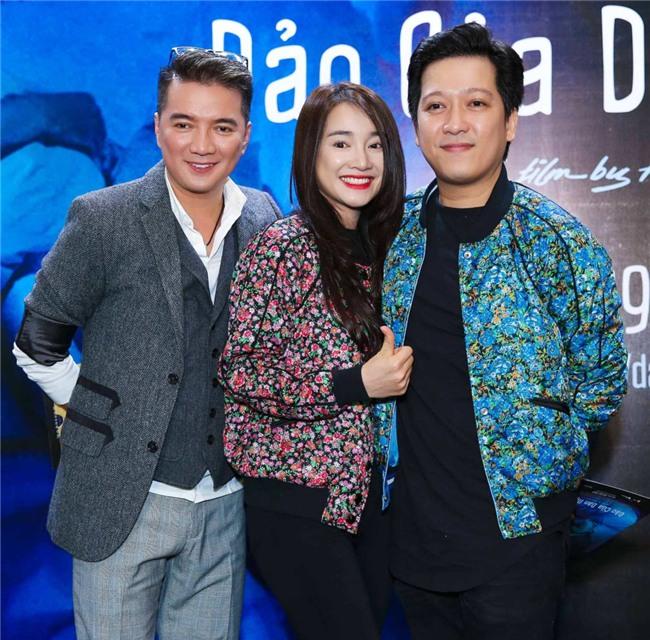 VOH-Dam-Vinh-Hung-he-lo-ngay-dam-cuoi-Truong-Giang-4