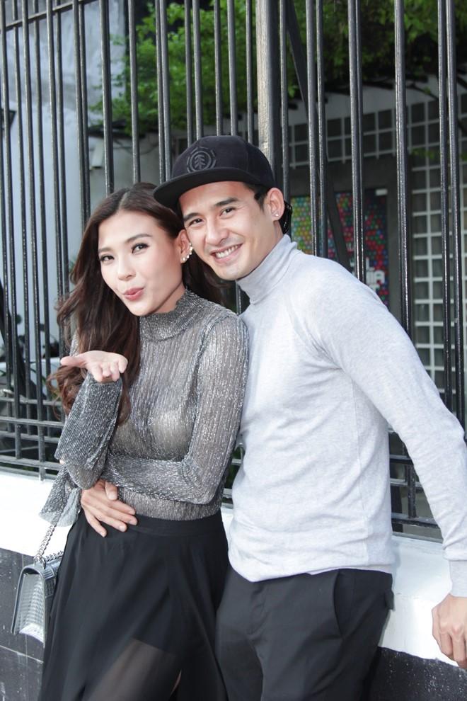 VOH-Luong-The-Thanh-thay-doi-sau-khi-ket-hon-5