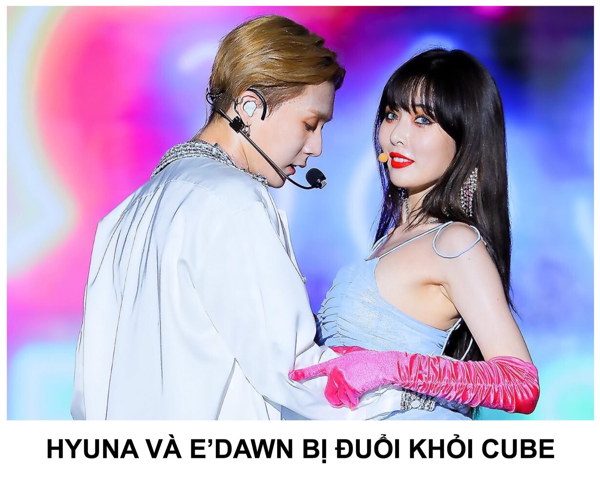 nu-hoang-sexy-hyuna-va-ban-trai-bi-cube-buoc-roi-cong-ty-1